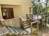 2820 Larkspur Pl - Photo 11