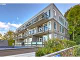 1815 16TH Ave - Photo 1