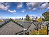 1815 16TH Ave - Photo 26