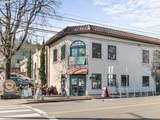4280 Corbett Ave - Photo 24