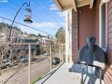 4280 Corbett Ave - Photo 7