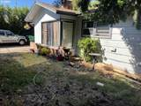 19 148TH Ave - Photo 1