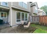 20786 Cherry Orchards Pl - Photo 13