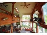 96340 Silverwood Ln - Photo 11