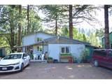 96340 Silverwood Ln - Photo 24