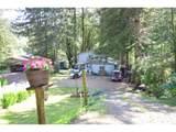 96340 Silverwood Ln - Photo 25