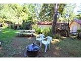 96340 Silverwood Ln - Photo 28