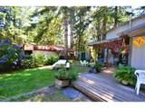 96340 Silverwood Ln - Photo 29