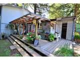 96340 Silverwood Ln - Photo 30