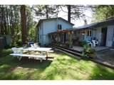 96340 Silverwood Ln - Photo 4