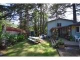96340 Silverwood Ln - Photo 5