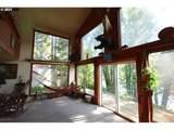 96340 Silverwood Ln - Photo 9