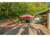 6769 Mill Rd - Photo 24