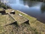 32603 H Pl - Photo 5