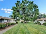 14978 Caruthers Ct - Photo 3
