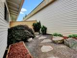 14978 Caruthers Ct - Photo 6