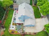 352 Meadow View Rd - Photo 29