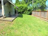 5331 Killingsworth St - Photo 2