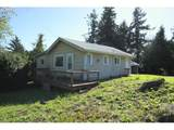 4900 H Ave - Photo 10