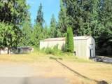 104 Goble Creek Rd - Photo 3