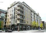 1133 11TH Ave - Photo 1