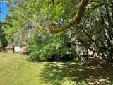755 Hill Dr Sw Willamina - Photo 6