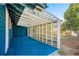 3735 148TH Ave - Photo 8