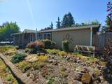 10365 317TH Ave - Photo 2