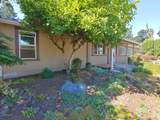 10365 317TH Ave - Photo 3