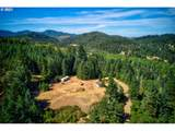2180 Rice Valley Rd - Photo 1