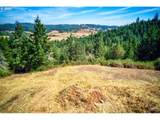 2180 Rice Valley Rd - Photo 14