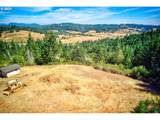 2180 Rice Valley Rd - Photo 15
