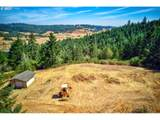 2180 Rice Valley Rd - Photo 16