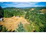 2180 Rice Valley Rd - Photo 18