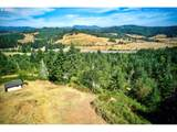 2180 Rice Valley Rd - Photo 19