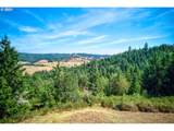 2180 Rice Valley Rd - Photo 2