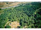 2180 Rice Valley Rd - Photo 20