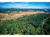 2180 Rice Valley Rd - Photo 21
