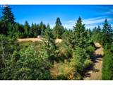 2180 Rice Valley Rd - Photo 26