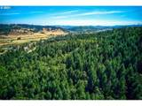 2180 Rice Valley Rd - Photo 29