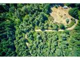 2180 Rice Valley Rd - Photo 30
