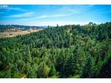 2180 Rice Valley Rd - Photo 4