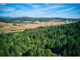 2180 Rice Valley Rd - Photo 5