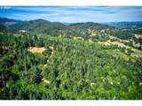 2180 Rice Valley Rd - Photo 7