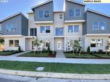 12696 172ND Ave - Photo 1