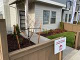 12696 172ND Ave - Photo 6