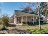 1408 Lawrence St - Photo 1