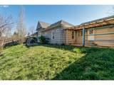 1408 Lawrence St - Photo 15