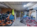 6036 8TH Ave - Photo 11