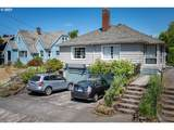 6036 8TH Ave - Photo 2